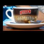 Mallorca 2009  kaffeetasse