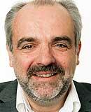 Olaf Schrape