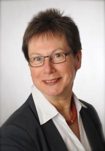 GiselaMalasch