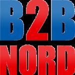 b2b-nord-1