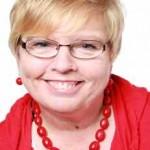 Renate Witt-Frey