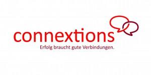 Connextions_4C