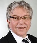 Michael Heymann